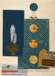 Facteur Cheval - Max Ernst