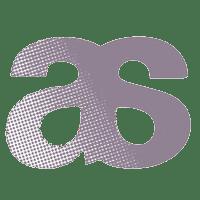 logo anne samson communications
