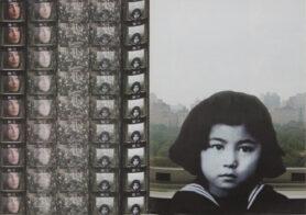Point d'ironie Yoko Ono